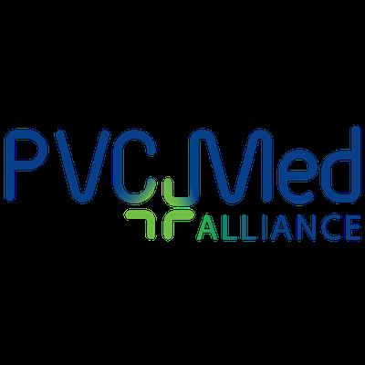 pvcmed logo