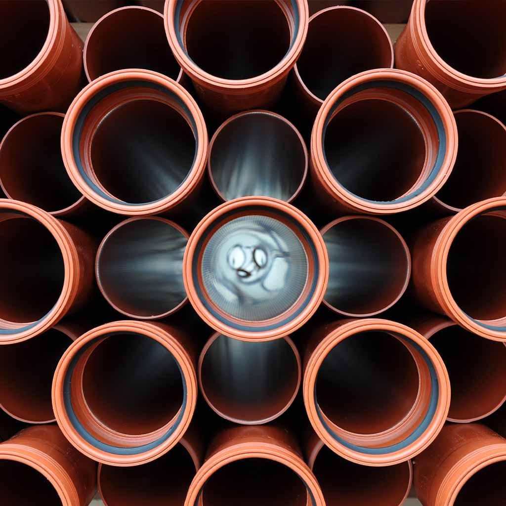 pvc_pipes