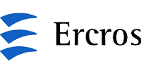 ercros-logo