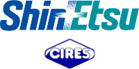 shin-etsu-cires-logo