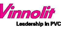 vinnolit-logo