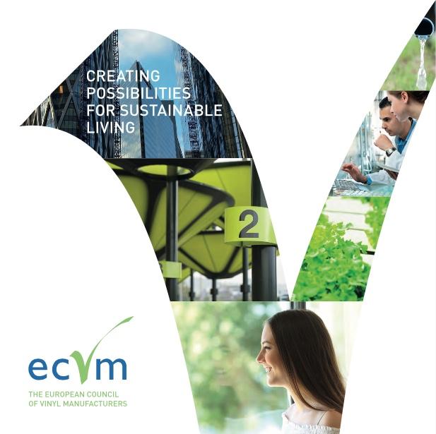 ECVM brochure 2017