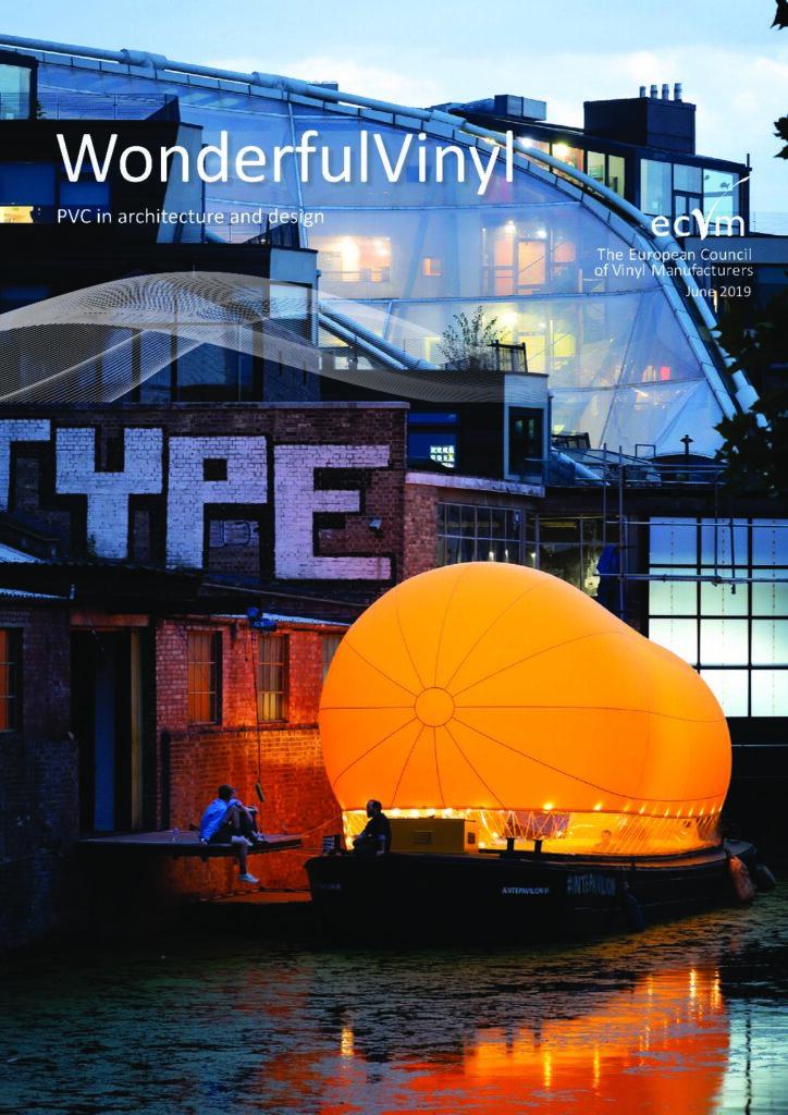 Wonderful-Vinyl-36-pdf-724×1024