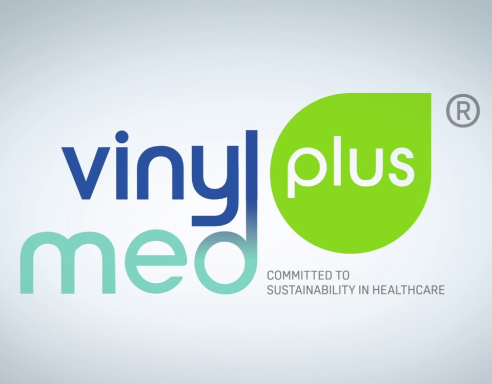 VinylPlus Med