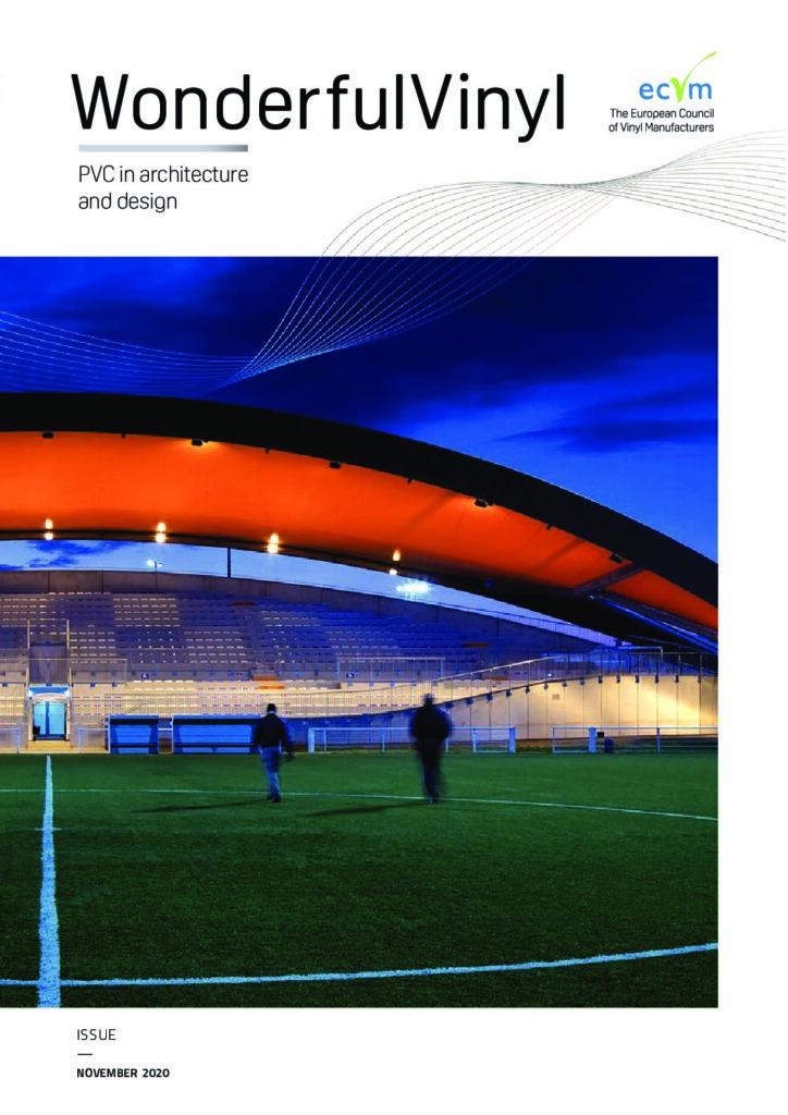 WonderfulVinyl_November_2020_FINAL-pdf-724×1024